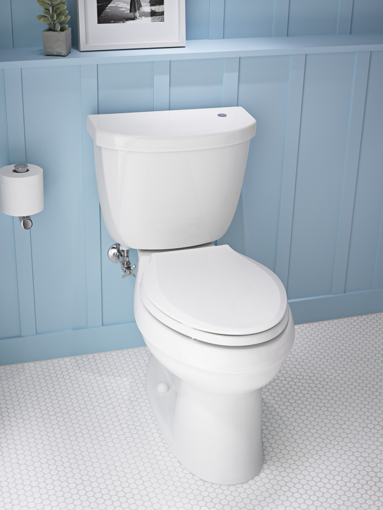 Toilet Repair on the Main Line | Faucets & Fixtures, LLC