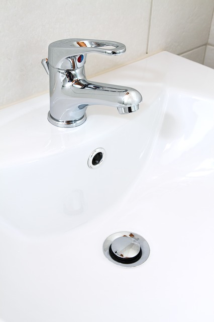 Trends In Faucet Finishes Faucets And Fixtures